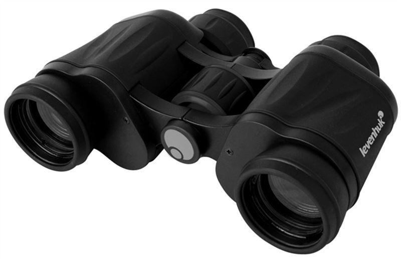 Levenhuk dalekohled Atom 7x35
