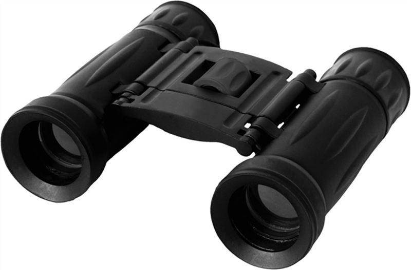 Levenhuk dalekohled Atom 8x21