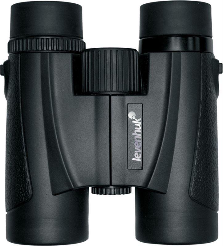 Levenhuk dalekohled Karma 10x32