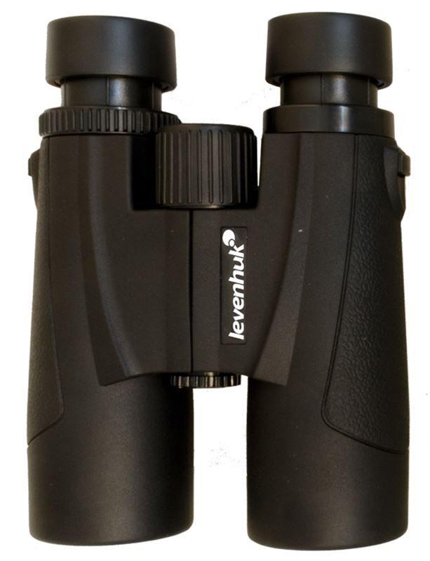 Levenhuk dalekohled Karma 8x42