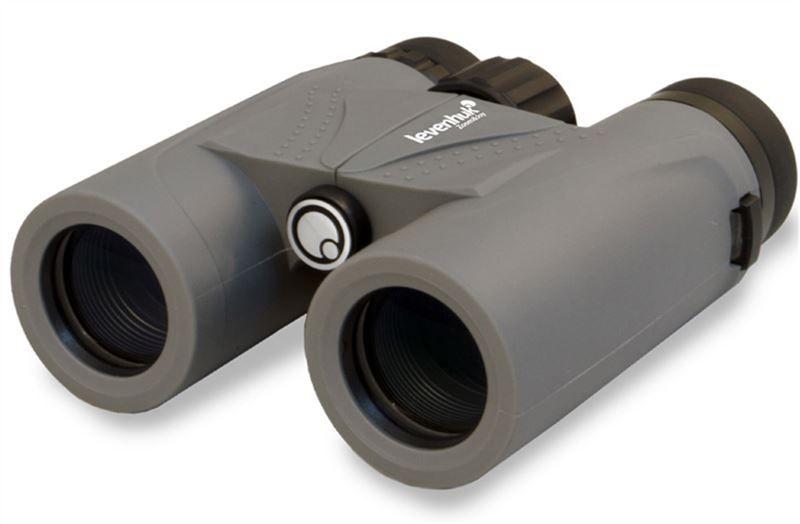 Levenhuk dalekohled Karma PLUS 10x32
