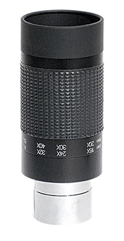 Levenhuk Zoom Eyepiece 8-24mm