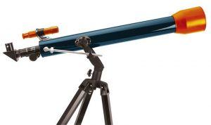 Levenhuk Hvězdářský dalekohled LabZZ T3