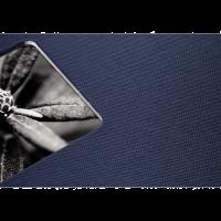 Album klasické FINE ART 24x17 cm, modré