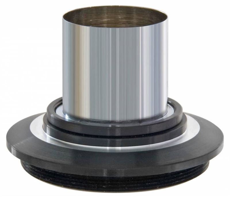 Bresser Camera Adapter 23mm for microscopes