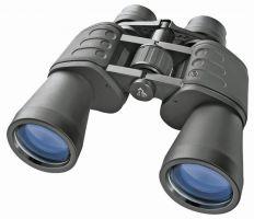 Bresser Hunter 10x50 Binoculars