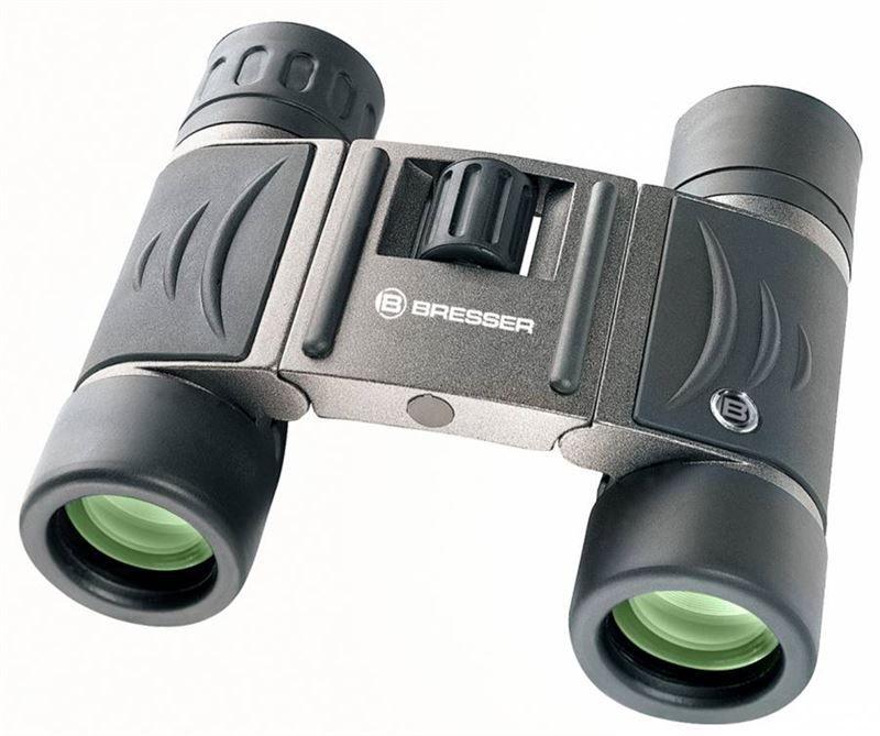 Bresser Travel 8x22 Binoculars