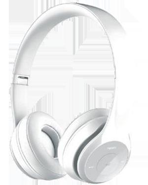 Omega Freestyle Bluetooth FH0915, bílá Platinet