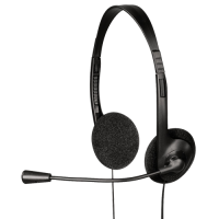 Hama PC Headset HS-101