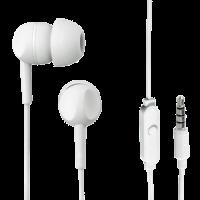 Sluchátka s mikrofonem EAR3015 Thomson