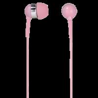Hama sluchátka s mikrofonem Vivo