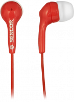 Sluchátka SEP 120 Sencor