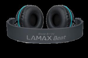 Blaze B-1 by LAMAX Beat