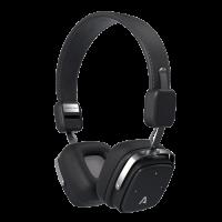 Elite E-1 black by LAMAX Beat