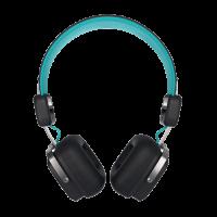 Elite E-1 by LAMAX Beat