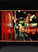Fotoalbum KD-46300 UK 2