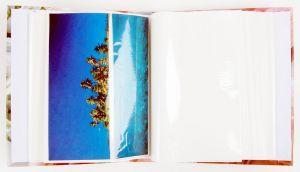 Fotoalbum MM-57100 Veil 1