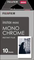 Fujifilm INSTAX mini monochrome WW1