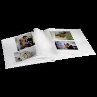 Album klasické VENEZIA 29x32 cm, 50 stran