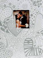 Svatební fotoalba