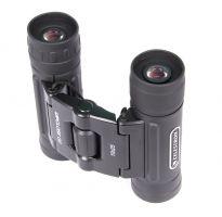 CELESTRON UpClose G2 10x25 binokulární dalekohled