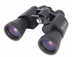 CELESTRON UpClose G2 10x50 binokulární dalekohled (71256)