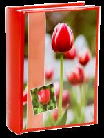 Fotoalbum B-35200S Flower 2
