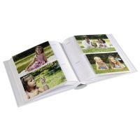 Hama album memo NORA 10x15/200, popisové pole
