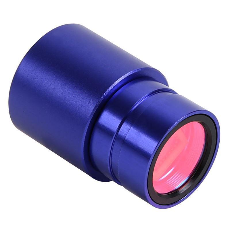 Levenhuk Digitální fotoaparát M500 Base, 5M