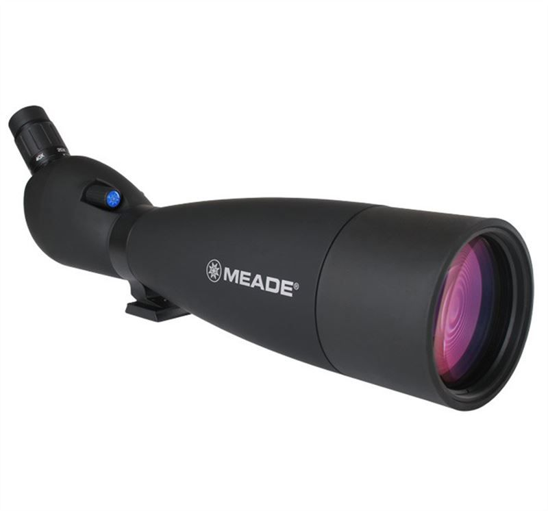Meade Wilderness 20–60x100 Spotting Scope