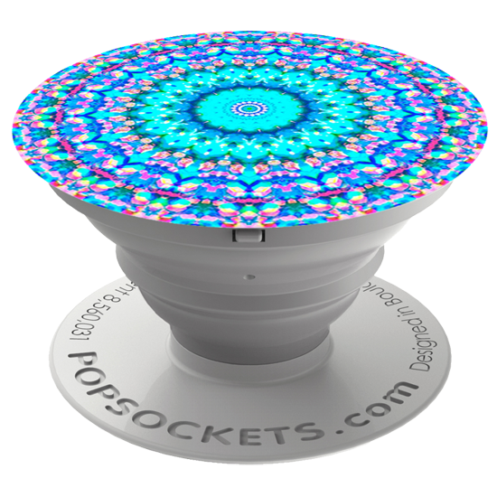 PopSocket Arabesque PopSockets