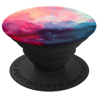 PopSocket Cascade Water