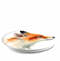 PopSocket Fox PopSockets