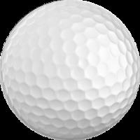 PopSocket Golf Ball