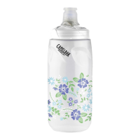 CamelBak Podium Youth 0,6l Floral Wrap