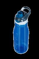 Autospout HL Big Chug 1200 monacká modř CONTIGO