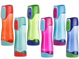Contigo Swish 460ml