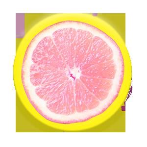 VÝPRODEJ držák na telefon Grapefruit + PopClip