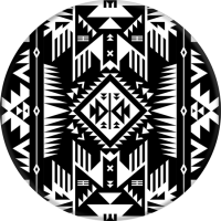 PopSockets Quetzalcoatl