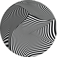 Popsockets Twisted