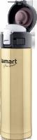 Lamart LT4009 termoska Branche 0,42l zlatá