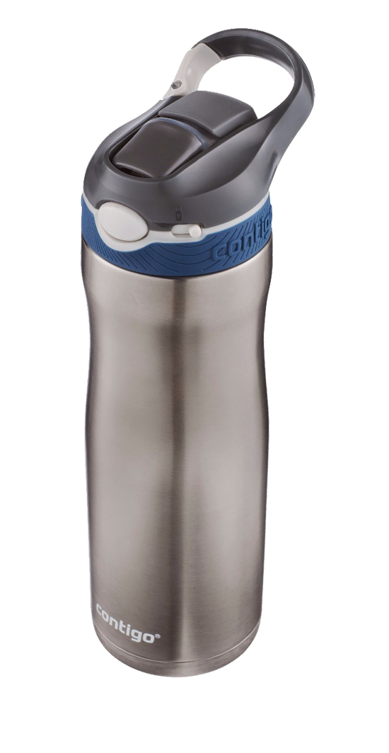 Contigo Ashland Chill 600ml