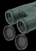 FOMEI 10x56 LEADER FMC dalekohled