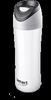 Lamart LT4016 termoska Esprit 0,45l bílá