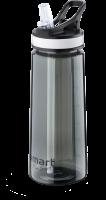 Lamart LT4033 sportovní lahev 650ml straw