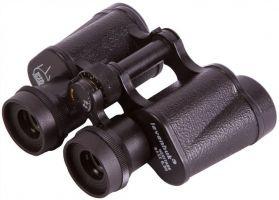 Levenhuk dalekohled Heritage BASE 8x30