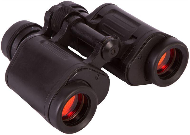 Levenhuk dalekohled Heritage PLUS 8x30