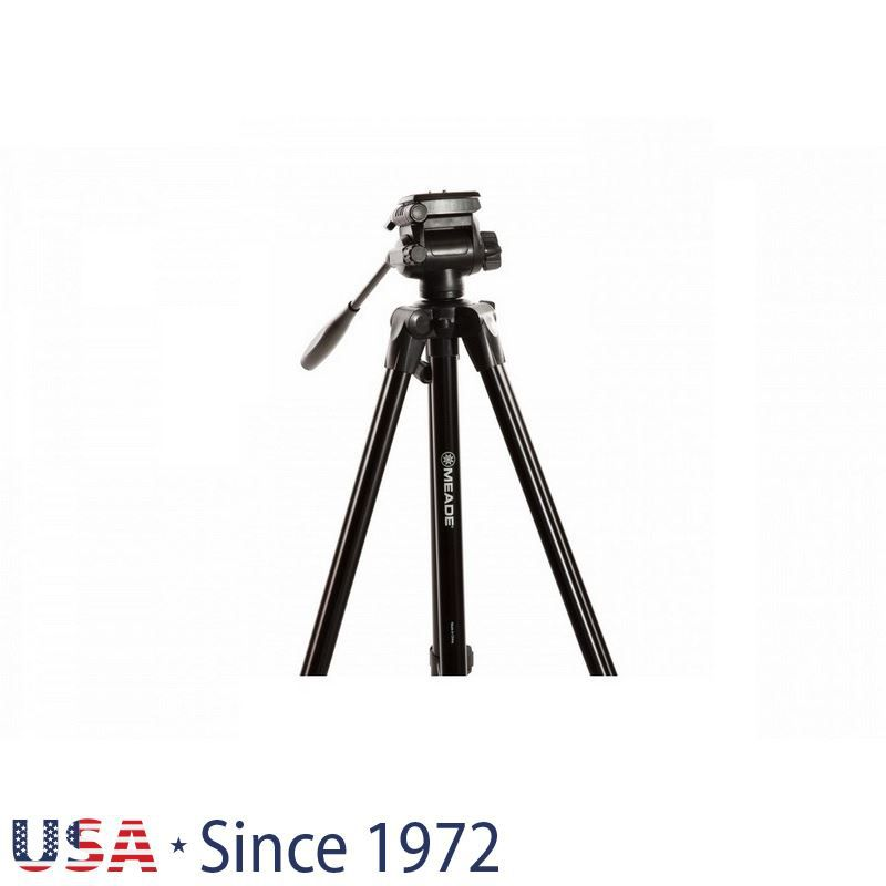 Meade Classic 30 Photo Tripod