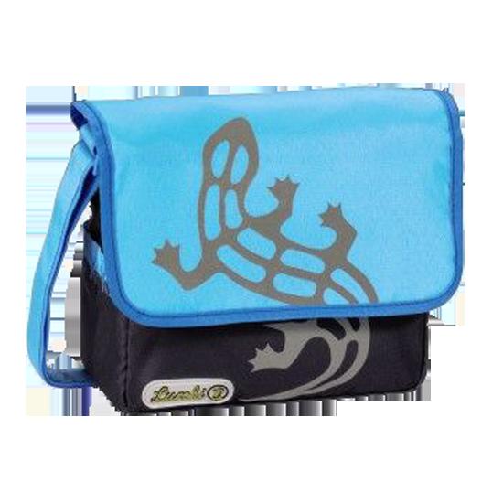 Lurchi Obojživelná taška pro chlapce