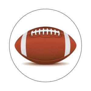 Držák na telefon Football + PopClip